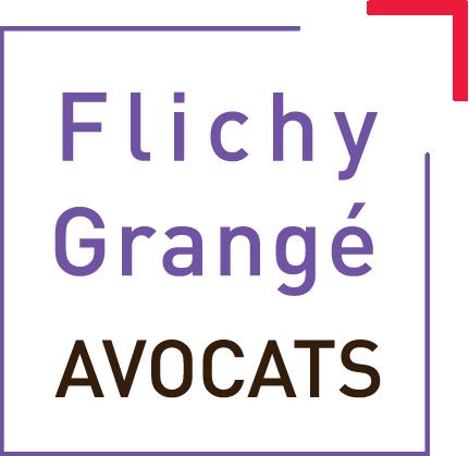Site de rencontres Flichy